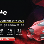 IME SOLIDWORKS Innovation Day 2020